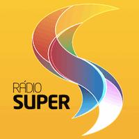 Rádio Super