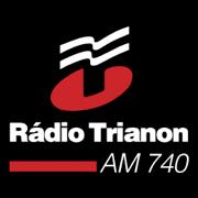 Rádio Trianon
