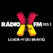 Rádio X FM