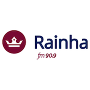 Rainha FM