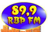 RBP FM