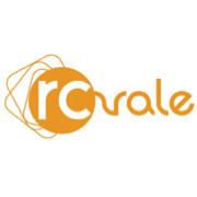 Rádio RC Vale