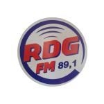 RDG FM