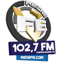 Rede Fé FM