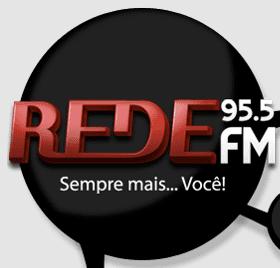 Rádio Rede FM