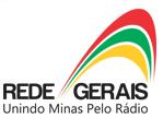 Rádio Uberaba / Rede Gerais