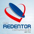 Rádio Redentor