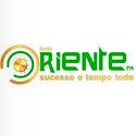 Rede Oriente FM