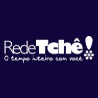 Rádio Tchê AM