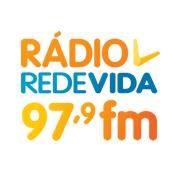 Rádio REDEVIDA FM