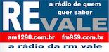 Rádio RAVale