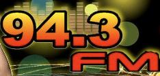 Rio Acarau FM