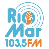 Rádio Rio Mar FM
