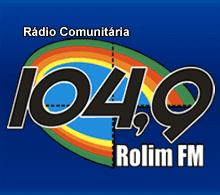 Rolim FM