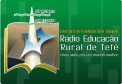 Rádio Rural FM