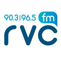 RVC FM