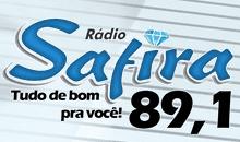 Rádio Safira