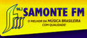 Samonte FM