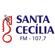 Santa Cecília FM