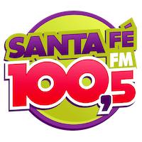Santa Fé FM