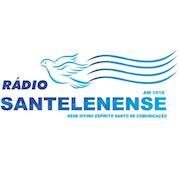 Rádio Santelenense