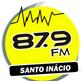 Santo Inácio FM