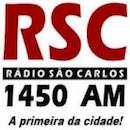 Rádio São Carlos
