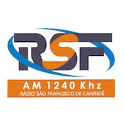 Rádio São Francisco