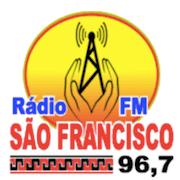 São Francisco FM