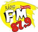 São Gonçalo FM