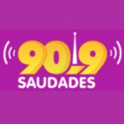 Saudades FM