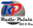Rádio Paiaiá FM