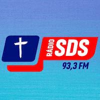 SDS FM