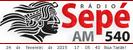 Rádio Sepé Tiaraju
