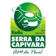 Rádio Serra da Capivara AM