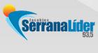 Rádio Serrana Líder