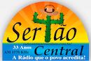 Sertão Central AM