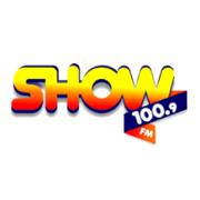 Show FM