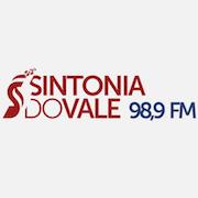 Sintonia do Vale FM
