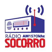 Rádio Socorro