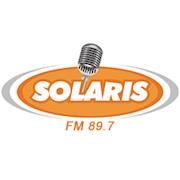 Solaris FM
