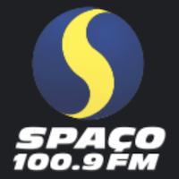 Spaço FM