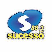 Sucesso FM