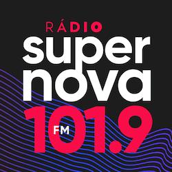 Supernova FM