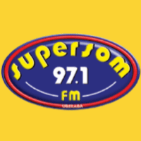 Supersom FM