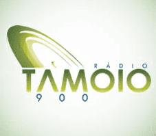 Rádio Tamoio