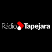 Rádio Tapejara
