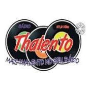 Thalento FM