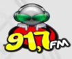 Torre FM