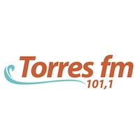 Torres FM